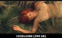 http://i4.imageban.ru/out/2011/05/10/80fa8209e0917def18ed243bd3345cd6.jpg