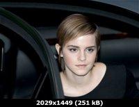 http://i4.imageban.ru/out/2011/05/10/822786e760bf8117bb93cea76139d23e.jpg