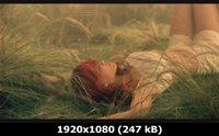 http://i4.imageban.ru/out/2011/05/10/86b9b3b1dc6653830c3a0838b8fb3fb9.jpg