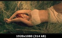 http://i4.imageban.ru/out/2011/05/10/a16d76b25f35743908807f01b05a838b.jpg
