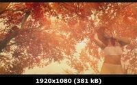 http://i4.imageban.ru/out/2011/05/10/c47fce9f701625401ee265fe7bc2ea6c.jpg