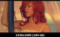 http://i4.imageban.ru/out/2011/05/10/e53d54cdcf4dbd811c2cadaf43f2b7ec.jpg