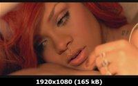 http://i4.imageban.ru/out/2011/05/10/e587f790245ab357bd3babc54029ef7b.jpg
