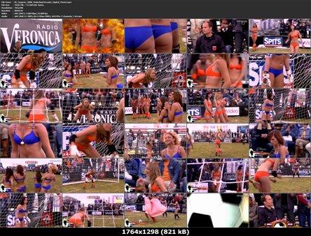 http://i4.imageban.ru/out/2011/05/11/47913009dcd92c2500c472ac39ceb556.jpg