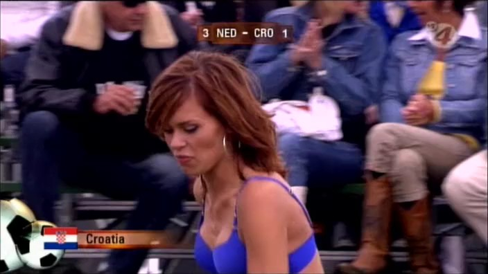 http://i4.imageban.ru/out/2011/05/11/61aadcefb64df0938c7a8b7efdfecec3.jpg