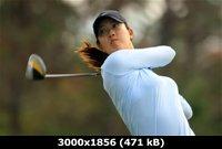 http://i4.imageban.ru/out/2011/05/13/508feb2df61b76be9ab0d220af78185b.jpg