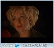 Важнее, чем любовь (2007) DVD9 + DVDRip