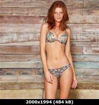 http://i4.imageban.ru/out/2011/05/13/e65cdcee02d96d2360a90a71a86d921d.jpg