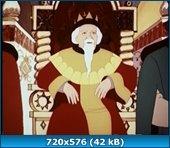Любимые сказки. Сборник мультфильмов. 14 Выпусков (2010) 28хDVD5