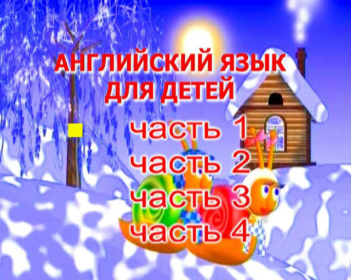 http://i4.imageban.ru/out/2011/05/14/eea8f824497c6aabe303e3cbf50aeaa6.jpg