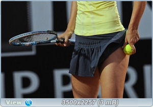 http://i4.imageban.ru/out/2011/05/15/d5c9d761c75f6203d695725ac7ec1ba0.jpg