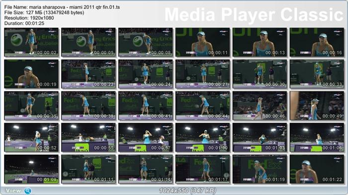 http://i4.imageban.ru/out/2011/05/15/dc2ebb8e9df389bb9ed43a6a76488ebc.jpg