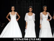 http://i4.imageban.ru/out/2011/05/15/fdf4e977e00f171f92ce97eca2636f83.jpg