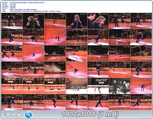 http://i4.imageban.ru/out/2011/05/16/161975c1225edea35409c2e9e2d86650.jpg