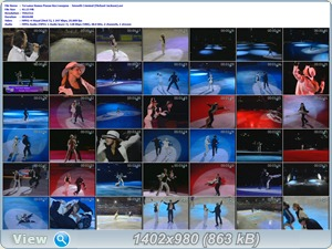 http://i4.imageban.ru/out/2011/05/16/49b7deb06fe99535334fa6a0d2a6b892.jpg