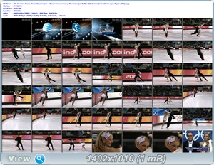 http://i4.imageban.ru/out/2011/05/16/6b7707dc74e23d0f3710be837ca89d12.jpg