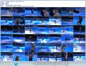 http://i4.imageban.ru/out/2011/05/16/72173b8d3006b668c3af70ca3fac87ec.jpg