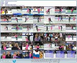 http://i4.imageban.ru/out/2011/05/16/b7c045128aa2c66fec7282d3a1792b2c.jpg