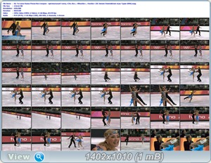 http://i4.imageban.ru/out/2011/05/16/fdf02b4b2379883f3241a3394745ccc5.jpg