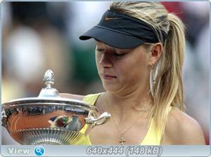 http://i4.imageban.ru/out/2011/05/17/049b6f26041b65f3c8d7be5d7a44baa6.jpg