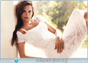 http://i4.imageban.ru/out/2011/05/17/16df863d4cb029b57e5f2f4b73da0ed6.jpg
