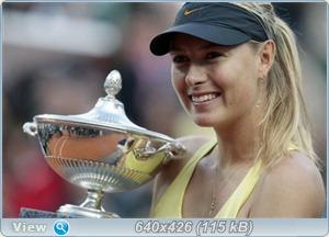 http://i4.imageban.ru/out/2011/05/17/1f0d329c40efc5abc473bd848d5f4f74.jpg