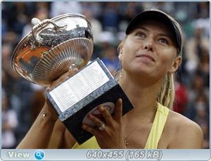 http://i4.imageban.ru/out/2011/05/17/22fa240f3a5cde0dce7d633d80fd6e18.jpg