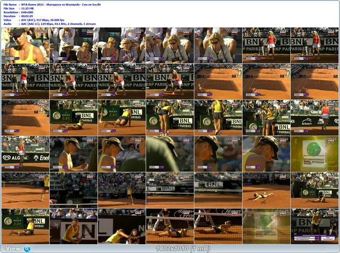 http://i4.imageban.ru/out/2011/05/17/24f41dae32e5c3e877d8688542898c7c.jpg