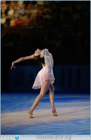 http://i4.imageban.ru/out/2011/05/17/2b1255b217e0d9f220542488196057a2.jpg