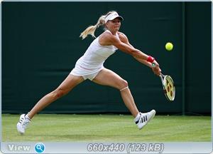 http://i4.imageban.ru/out/2011/05/17/3087a18cb1ff3d935794efdcae89a57c.jpg