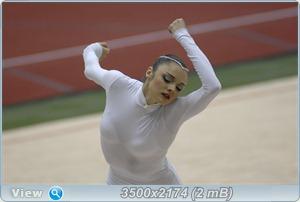 http://i4.imageban.ru/out/2011/05/17/567b89cfc59280a0aa72b770517d36c5.jpg