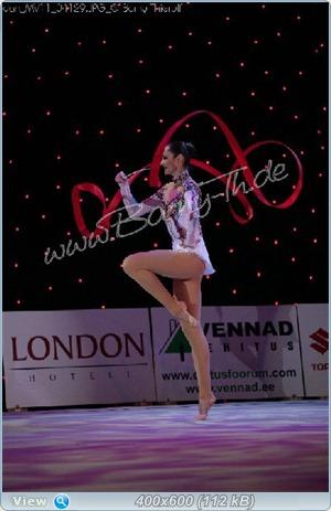 http://i4.imageban.ru/out/2011/05/17/741d54fe8fd71a11975e9cb9d88905ec.jpg