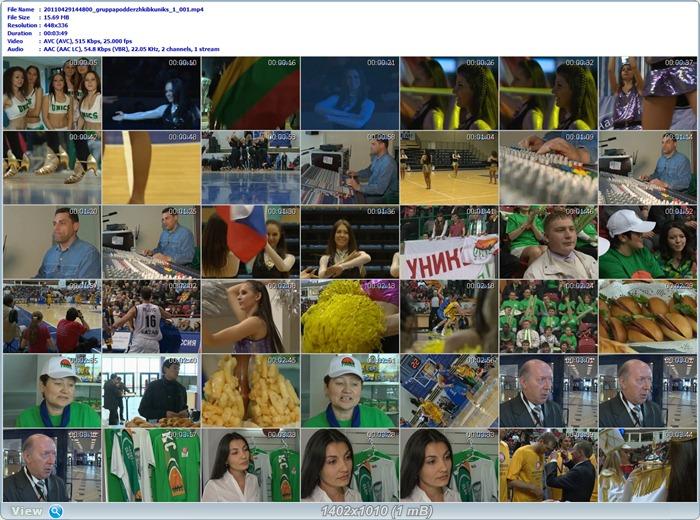http://i4.imageban.ru/out/2011/05/17/8fa7789155a55003a00ac19a47f94207.jpg