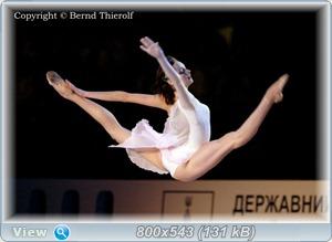 http://i4.imageban.ru/out/2011/05/17/b2d4da8e472dbbc350a5368f9332d062.jpg