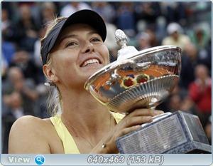 http://i4.imageban.ru/out/2011/05/17/d50373b7388dccdd282a4251ef6324de.jpg