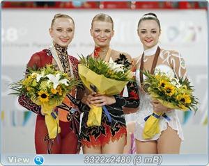 http://i4.imageban.ru/out/2011/05/17/ebdcb68bb716312c91a678919baae706.jpg