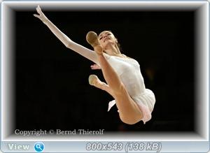 http://i4.imageban.ru/out/2011/05/17/f6fdb2bbb7f22469fabdfed4a6ca19bb.jpg