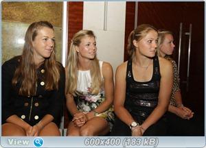 http://i4.imageban.ru/out/2011/05/17/f89f37202a3d86cab4687e8cef6ba3df.jpg