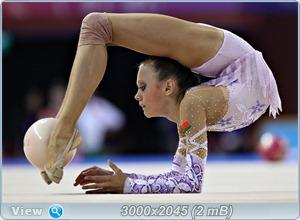 http://i4.imageban.ru/out/2011/05/18/06bdcb283e24a4d752e8cacd2b725ac1.jpg