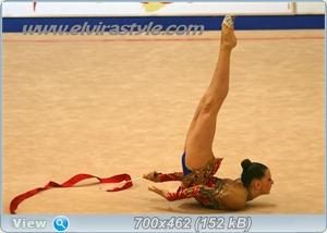http://i4.imageban.ru/out/2011/05/18/09c2ca9da4dfcc652e56d63327f9ddcc.jpg
