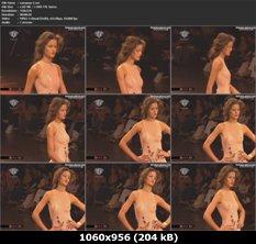 http://i4.imageban.ru/out/2011/05/18/10ae7c55373377d5626e297d9d6a3764.jpg