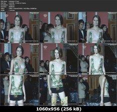 https://i4.imageban.ru/out/2011/05/18/269b51c46dec61a0ea70421a504671a1.jpg