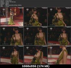 http://i4.imageban.ru/out/2011/05/18/4debb8c7ee6a412851d41fd089e36314.jpg