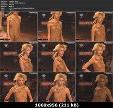 http://i4.imageban.ru/out/2011/05/18/51904b706c9991e364dc924a7228f73b.jpg