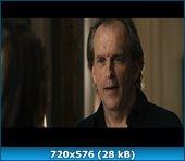 Соседка по комнате / The Roommate (2011) DVD9 + DVD5