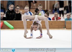 http://i4.imageban.ru/out/2011/05/18/993721349a4764da782c7525fe890ce6.jpg