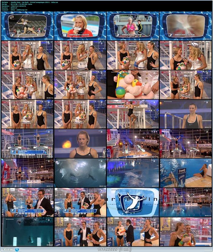 http://i4.imageban.ru/out/2011/05/18/9d6f889625154390645d4da378404c6b.jpg