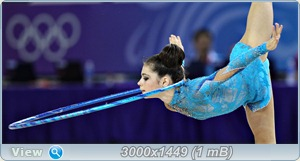 http://i4.imageban.ru/out/2011/05/18/c9cc37d6cdd0918c2e9485ab261ea070.jpg