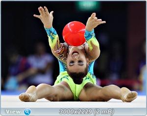 http://i4.imageban.ru/out/2011/05/18/d28ff356b23e1b9504455424a13f85a5.jpg