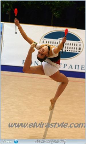 http://i4.imageban.ru/out/2011/05/18/e1a95521952c704cdff5dbf1d64aa17e.jpg